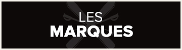 Bouton raccourcis marques SMT