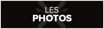 Bouton raccourcis photos SMT