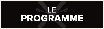 Bouton raccourcis programme SMT