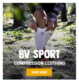 Come discover our BV Sport assortment