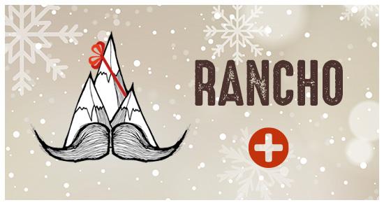 idees-cadeaux rancho