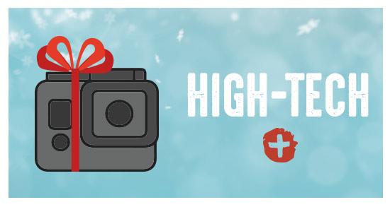 cadeaux-hightech