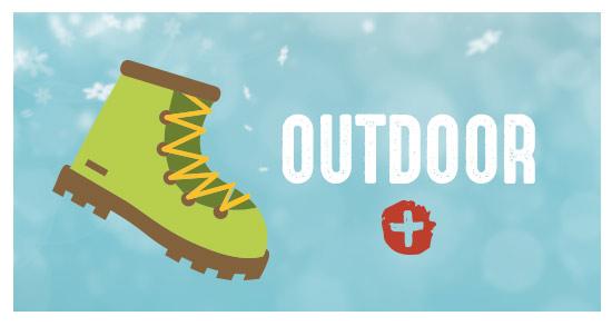 idees-cadeaux-outdoor