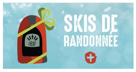 idees-cadeaux-skis de rando