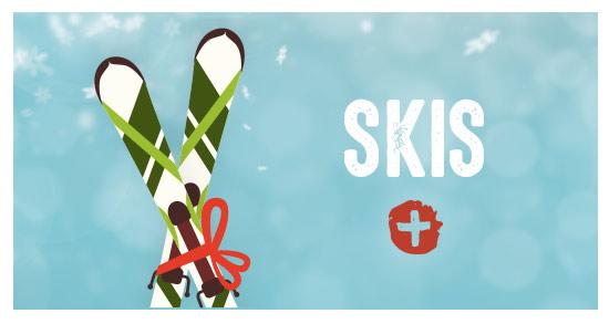idees-cadeaux-skis