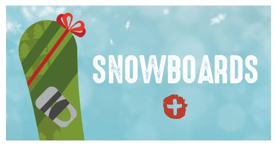 idees-cadeaux-snowboards