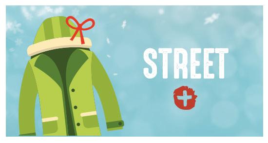 idees-cadeaux-street