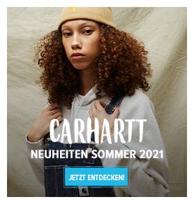Entdecken Carhartt : Jacken, T-shirts, Sweatshirts…