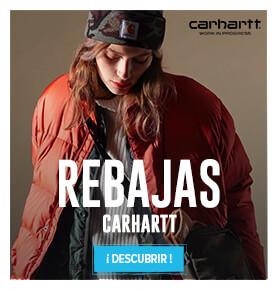 Rebajas : Carhartt