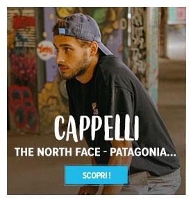Herren Caps : The North Face - Patagonia…