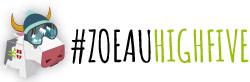 Concours photo Zoé au High Five