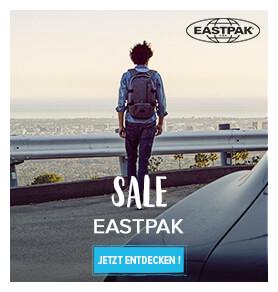 Sale Eastpak !