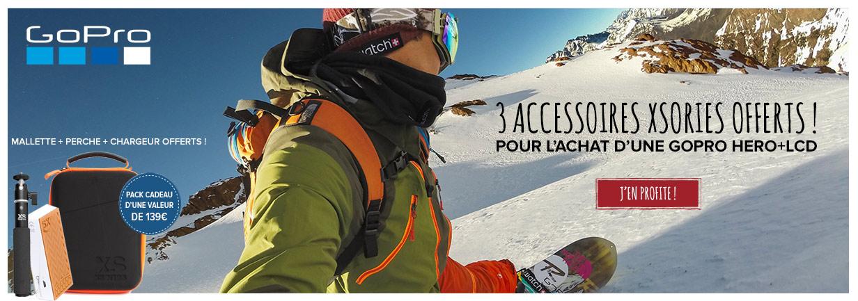 http://www.snowleader.com/media/wysiwyg/ferrino-concours_HP.jpg