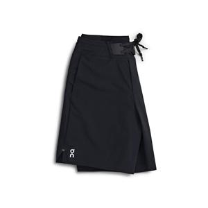 Hybrid shorts - On Running