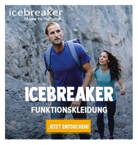 Endecken Sie unseren Icenreaker Funktionskleidung-shop!
