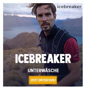 Jetzt entdecken Icebreaker