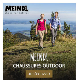 Collection Meindl