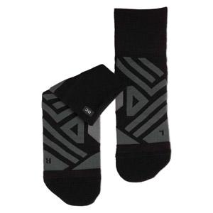 Mid Socks - On Running