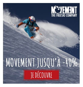 Skis Movement width=