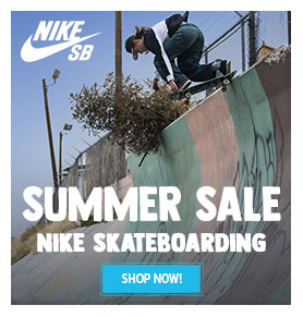 It's Summer sale on Nike! Come discover Nike's products on sale