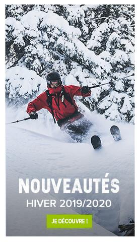 41dd841135b16 Achat ski, vente achat matériel ski et snowboard, veste ski : Snowleader