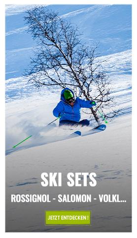 packs-skis_SS21_vitrinerectangle-de.jpg