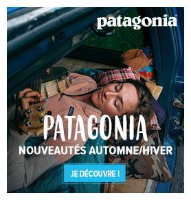 Découvrez et pré-commandez dès maintenant les nouveautés Patagonia Automne/Hiver 20-21 !