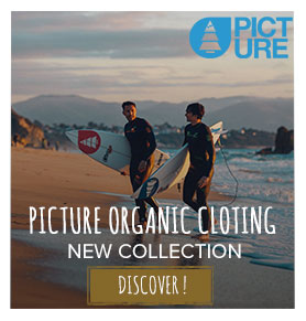 new picture organic clothing collection