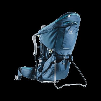 Porte bébé Deuter Kid Comfort Pro