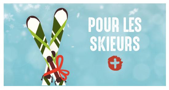 idees-cadeaux pour les skieurs