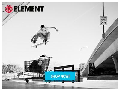 Element new collection
