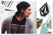 Collection Volcom