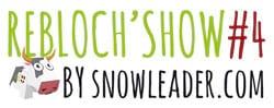 rebloch'show