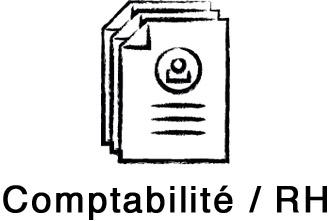 Comptabilité / RH