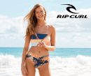 ripcurl