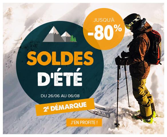 e2908f4d43 Achat ski, vente achat matériel ski et snowboard, veste ski : Snowleader