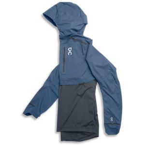 Weather Jacket - On Running