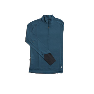 T-shirt manches longues Weather Shirt - On Running